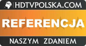 HDTV Referencja