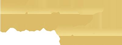 Logo_White_03